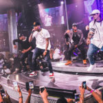 5 Best Hip Hop Clubs in New York City