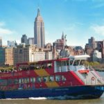 Which Boat Tours in New York City is Best for you?