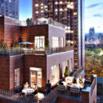 New York City Real Estate Properties
