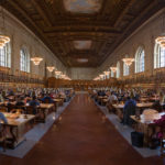 New York Public Library – Top Public Library in New York