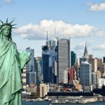Top 10 Best Places in New York City