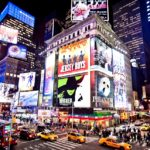 Top 10 Things to do in New York City, USA