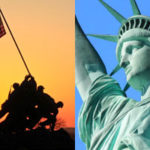 Best Travel Options in New York City