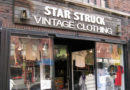 Best Vintage Clothing Stores in New York City