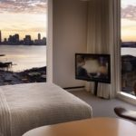 Where to Stay in New York City?