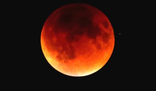 Super-Blue-Blood-Moon- 31st Jan 2018