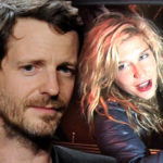 Kesha Abuse Claims on producer Dr. Luke  – Lukasz Sebastian Gottwald