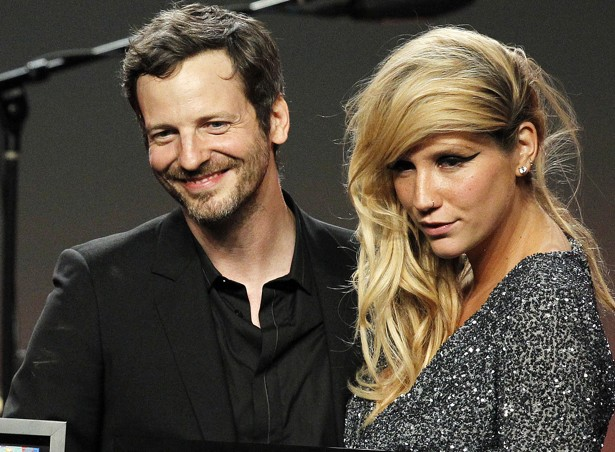 Kesha Abuse Claims on producer Dr. Luke