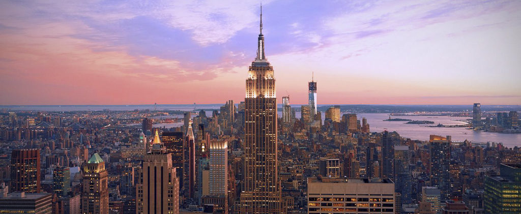 Things to do for free in New York