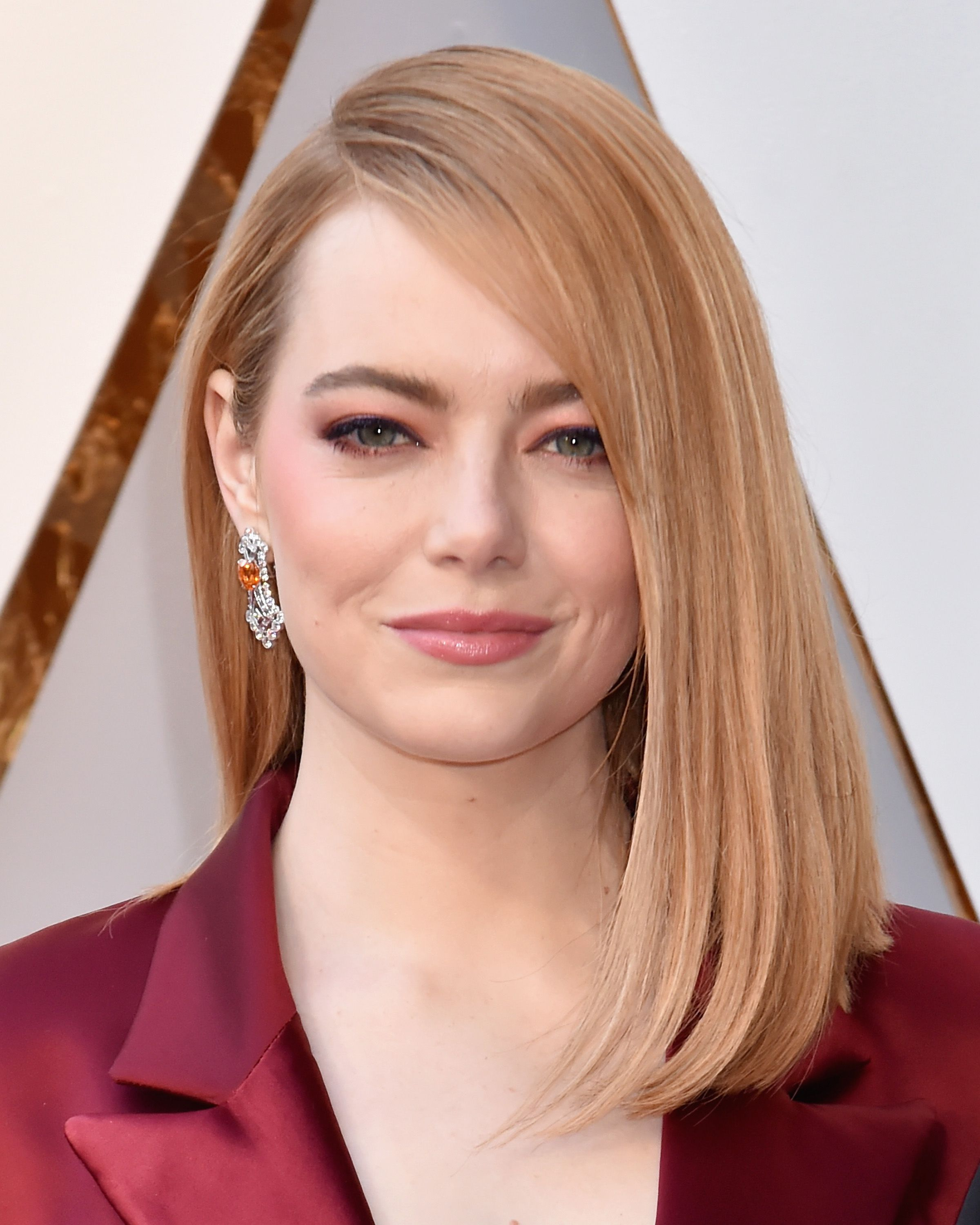 Also Read: Jennifer Lawrence Pictures. Early Life. Emma Stone ...
