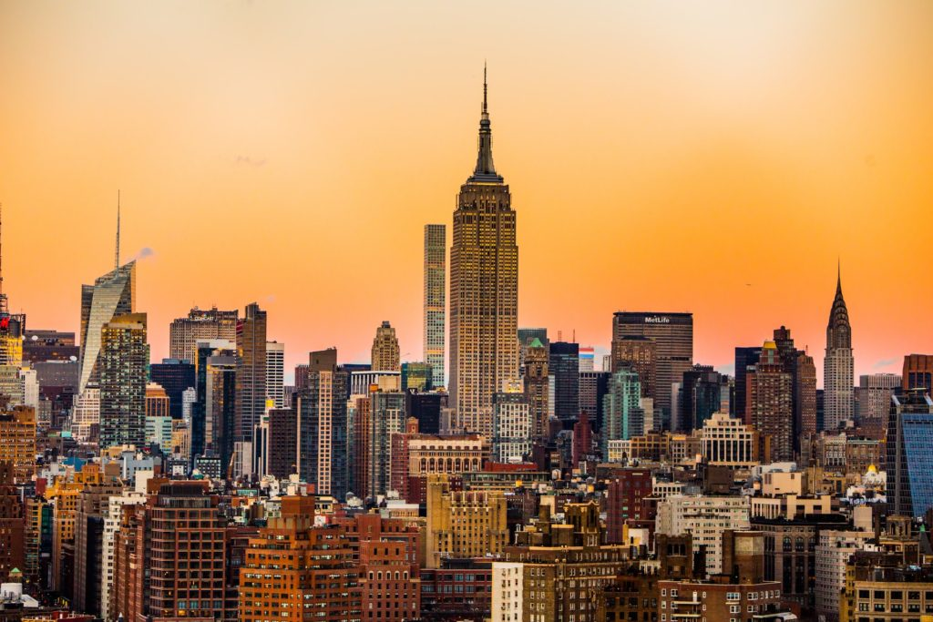 beautiful new york pictures  best new york city photos